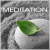 Profile picture of meditation